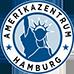 Amerikazentrum Logo