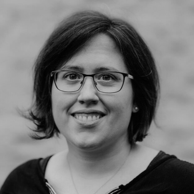 Sarah Altmann