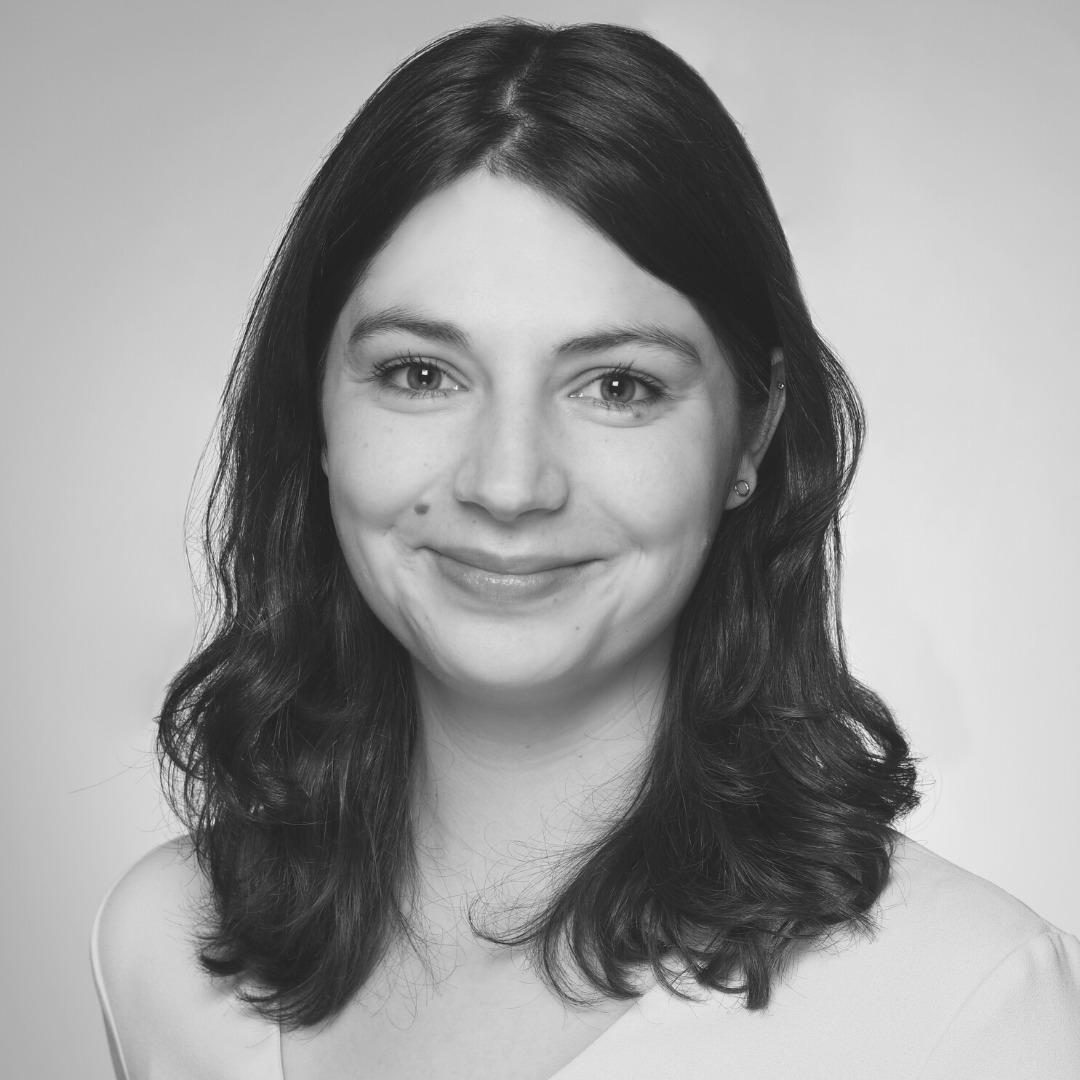 Katharina Stertzenbach
